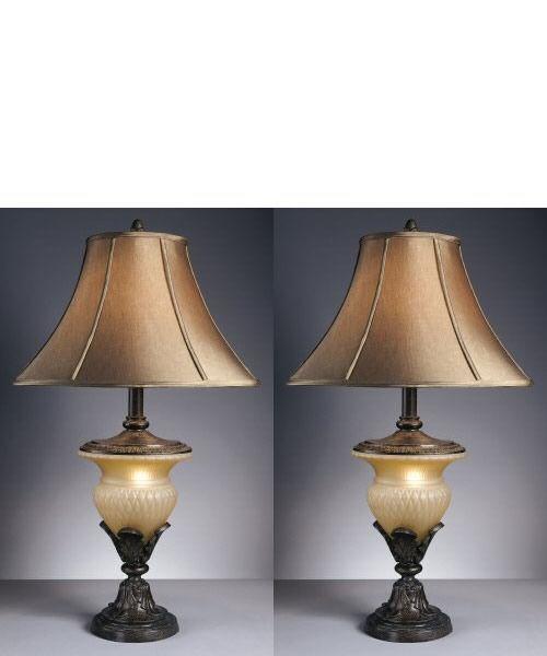 Dual purpose night light table lamps lampsusa