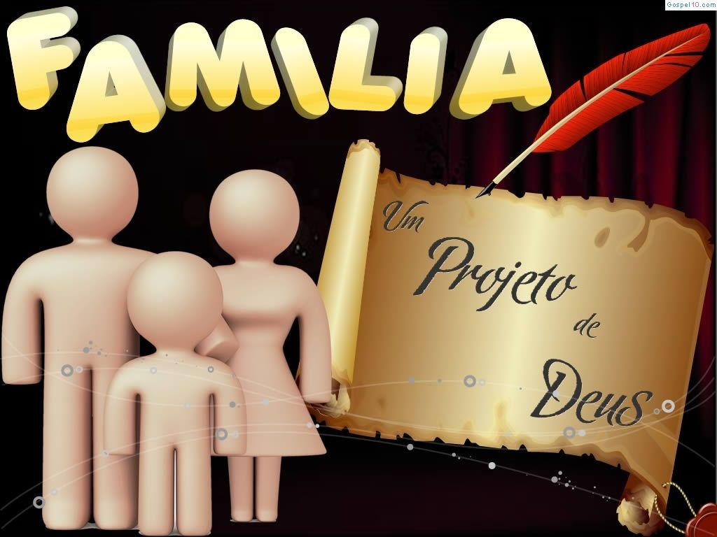 frases familia evangelica - Pesquisa Google