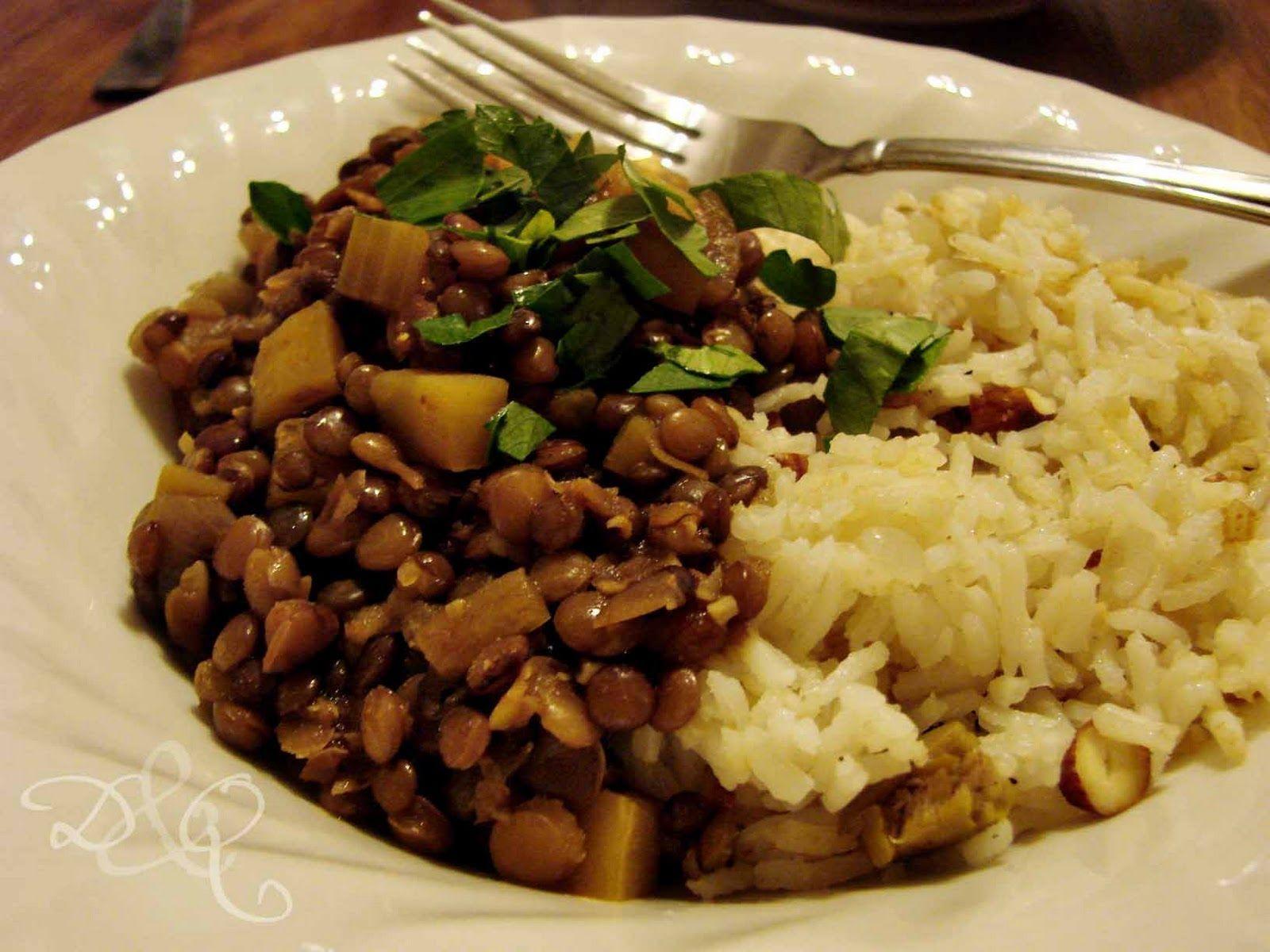 MARK BITTMAN RECIPES Braised Spanish Lentils - based on Mark Bittman's recipe (Vegetarian/Vegan with Vegetable Stock) #markbittmanrecipes MARK BITTMAN RECIPES Braised Spanish Lentils - based on Mark Bittman's recipe (Vegetarian/Vegan with Vegetable Stock) #markbittmanrecipes MARK BITTMAN RECIPES Braised Spanish Lentils - based on Mark Bittman's recipe (Vegetarian/Vegan with Vegetable Stock) #markbittmanrecipes MARK BITTMAN RECIPES Braised Spanish Lentils - based on Mark Bittman's recipe (Vegetar #markbittmanrecipes
