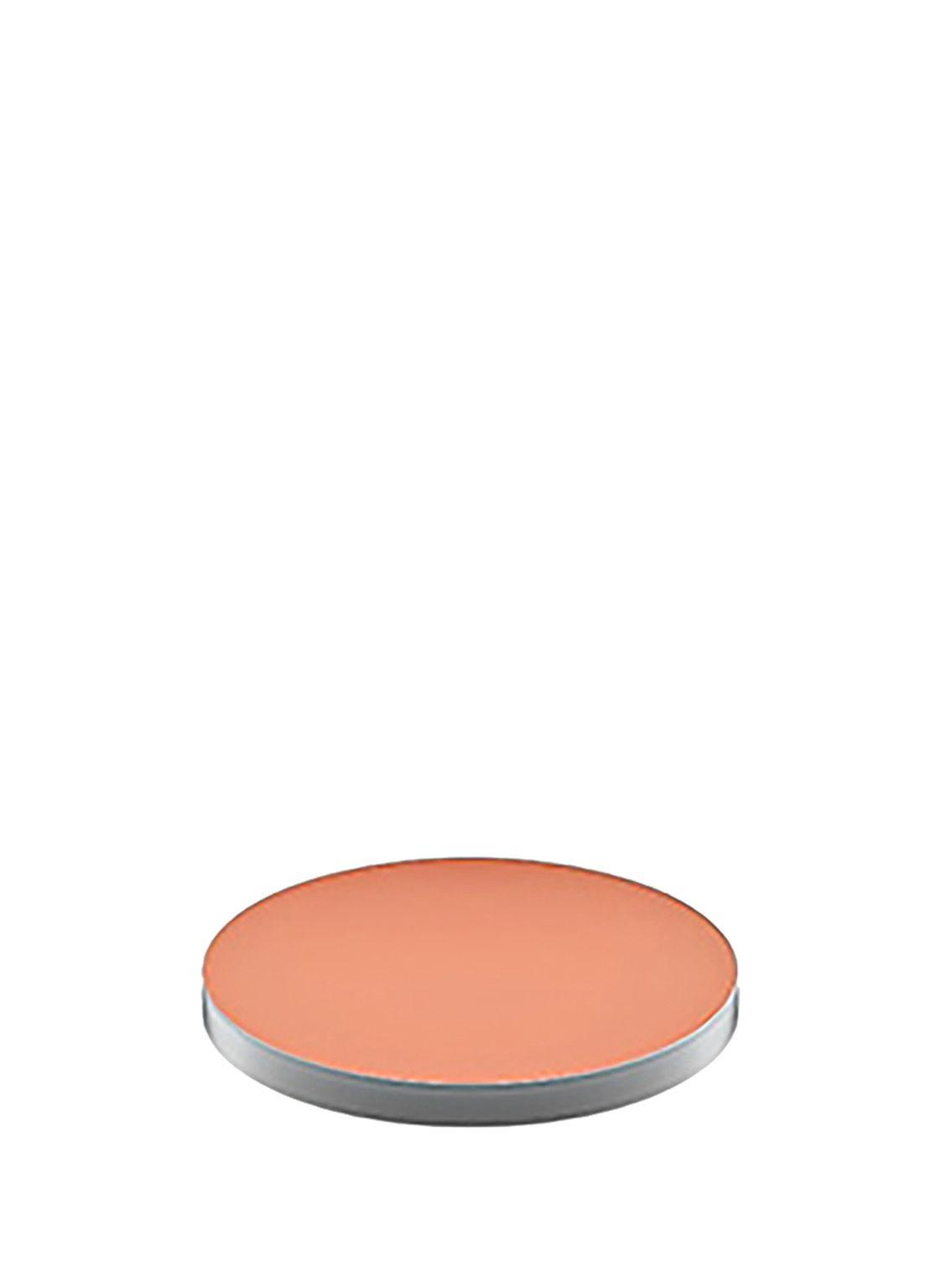 M.A.C Pro Palette   (5,62 € / 1 g)