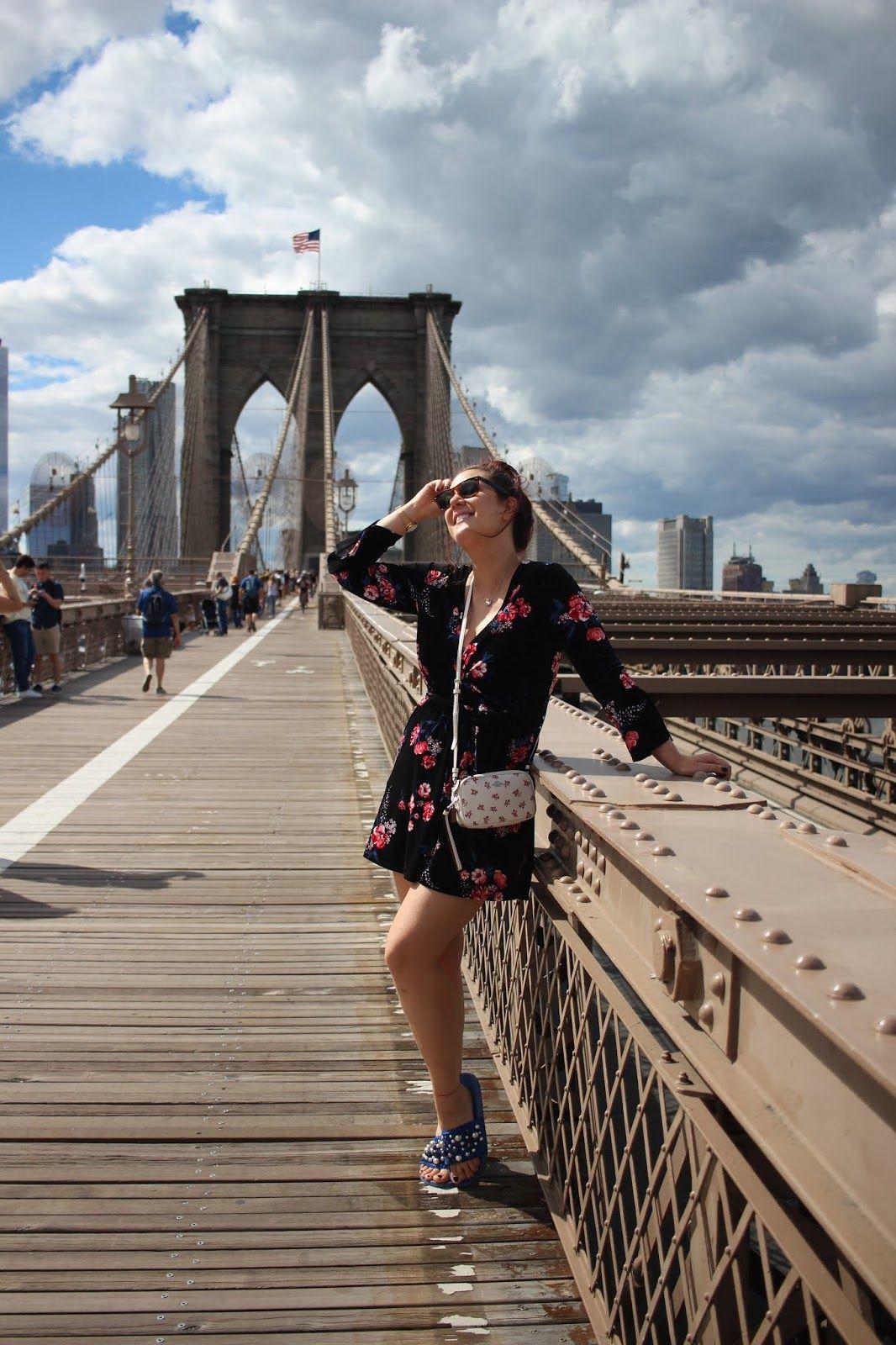 Fotos En New York Fotos En New York Fotos En Ny Fotos En Nueva York
