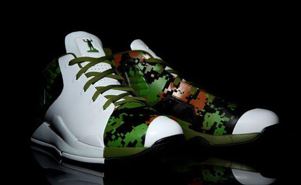 best sneakers 4e4a4 9d5a2 ... Li-Ning Yu Shuai 7 VII CBA PE Li-Ning Yu Shuai Pinterest ...