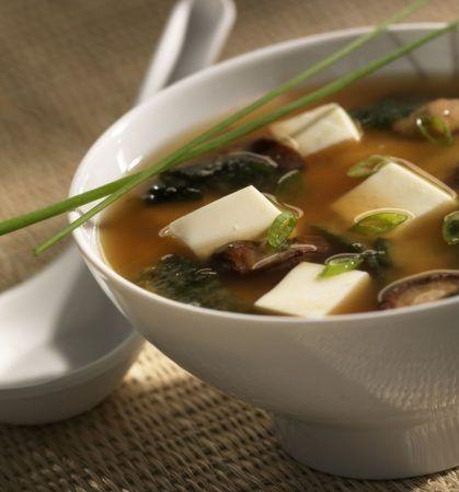 5 recetas vegetarianas de japn vegans foods and asian cooking las mejores recetas vegetarianas de japn recetas vegetarianas forumfinder Choice Image