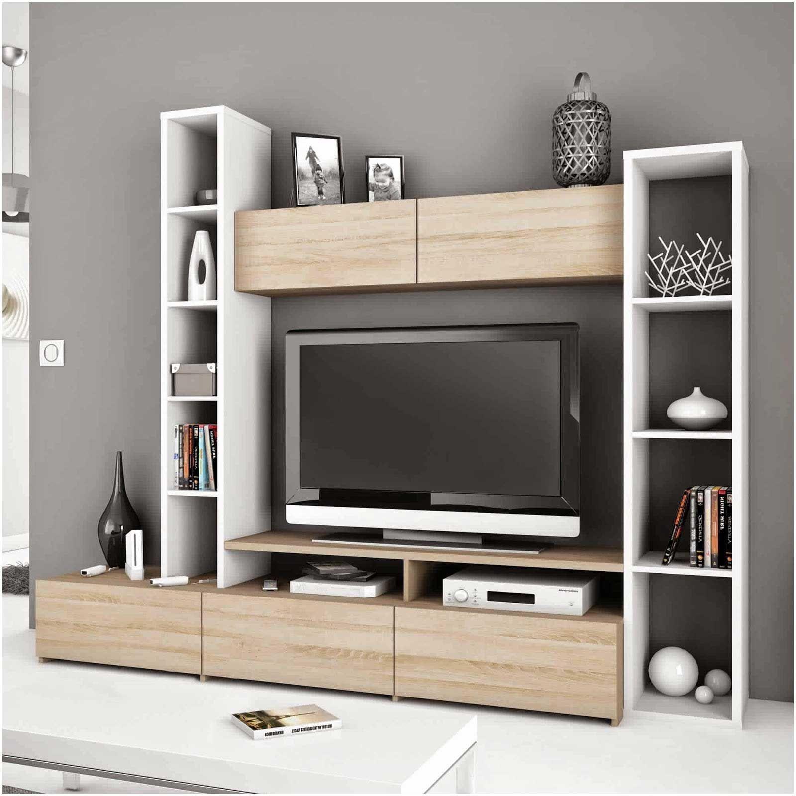 meuble tv mural conforama 43 idees