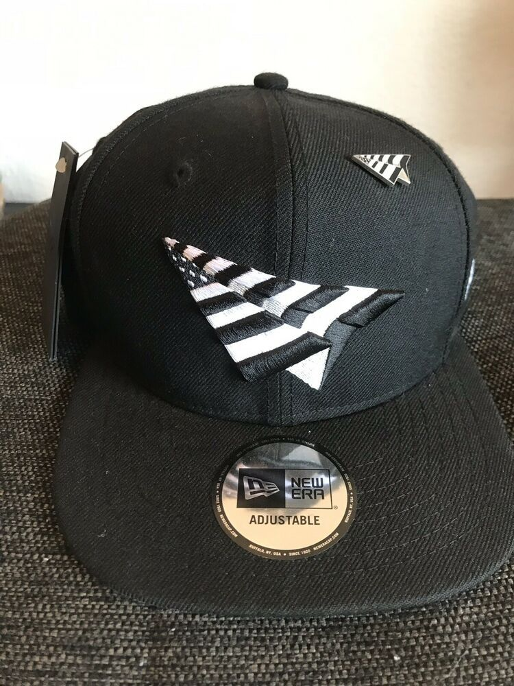 bd38f1793201e ROC NATION SNAPBACK OLD SCHOOL HAT PAPER PLANES PIN   GREY UNDERVISOR JAY-Z  HAT  fashion  clothing  shoes  accessories  mensaccessories  hats (ebay  link)