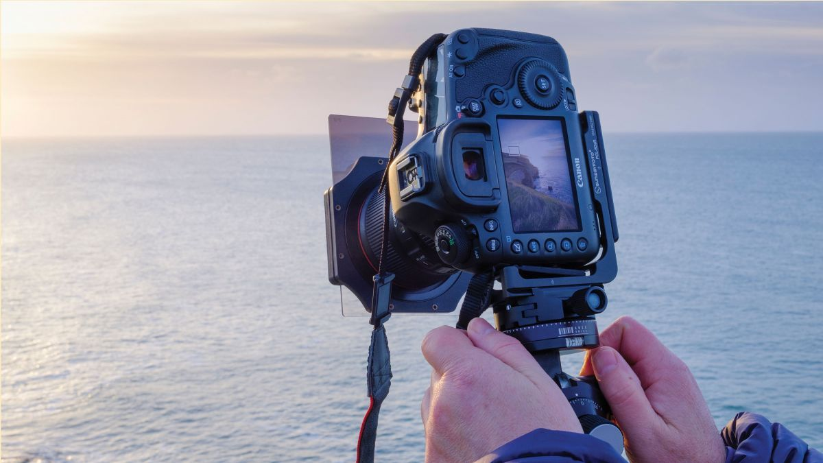 The best wide-angle lenses for Canon DSLRs in October 2019