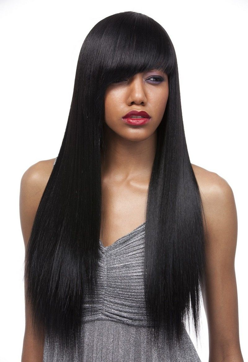Hair Beauty Glossary Hair Extensions Pinterest Hair And