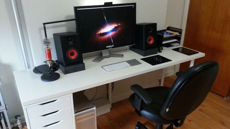 Lifehacker Do Everything Better Game Room Decor Home Studio