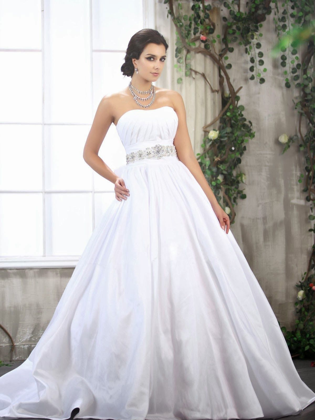 Ballroom wedding gowns google search bridal gowns pinterest