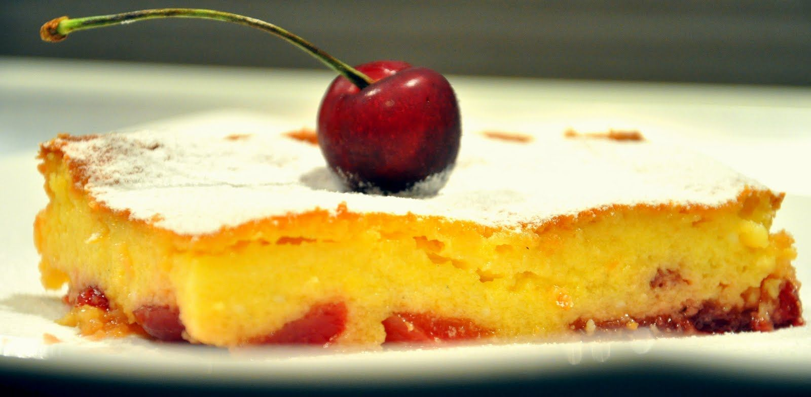 cheese+cake+s+%25C4%258De%25C5%25A1njami.jpg