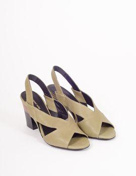 leuke hippe schoenen