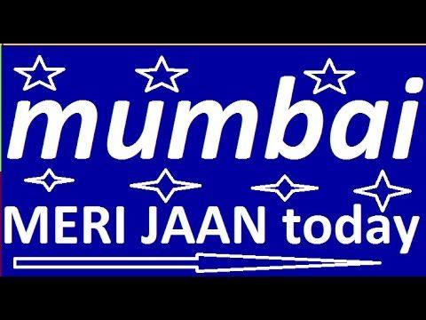 SATTA MATKA MUMBAI RESULT FOR TODAY | RAJU in 2019 | Mumbai, Main