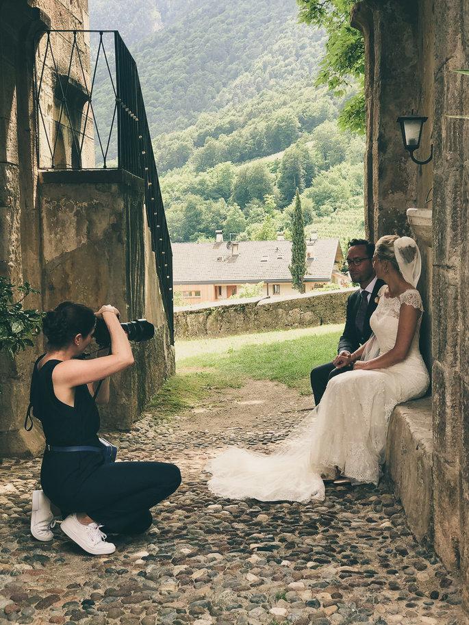 Ein Tag Im Leben Einer Hochzeitsfotografin Ein Blick Uber Die Schulter Von Helen Von Saurma Hochzeitsfotograf Fotograf Hochzeitsfotografie
