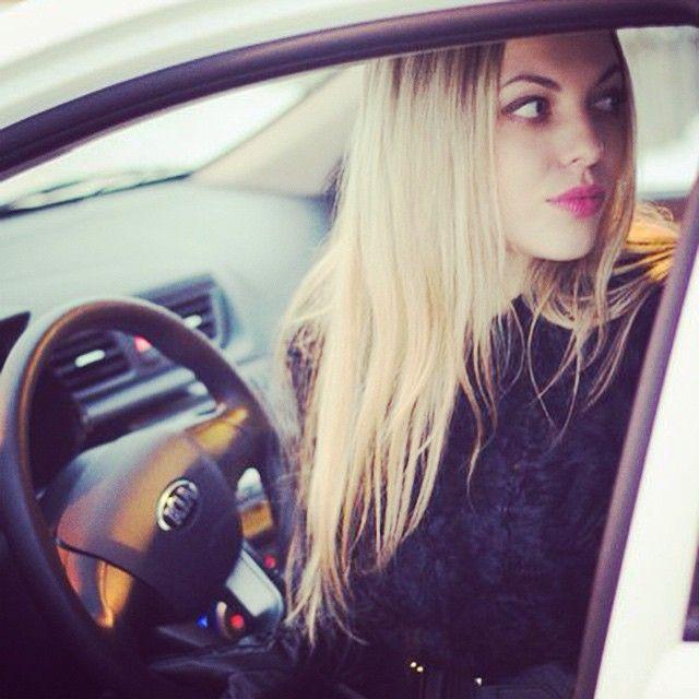 Steering Wheel, Pics, Vehicles