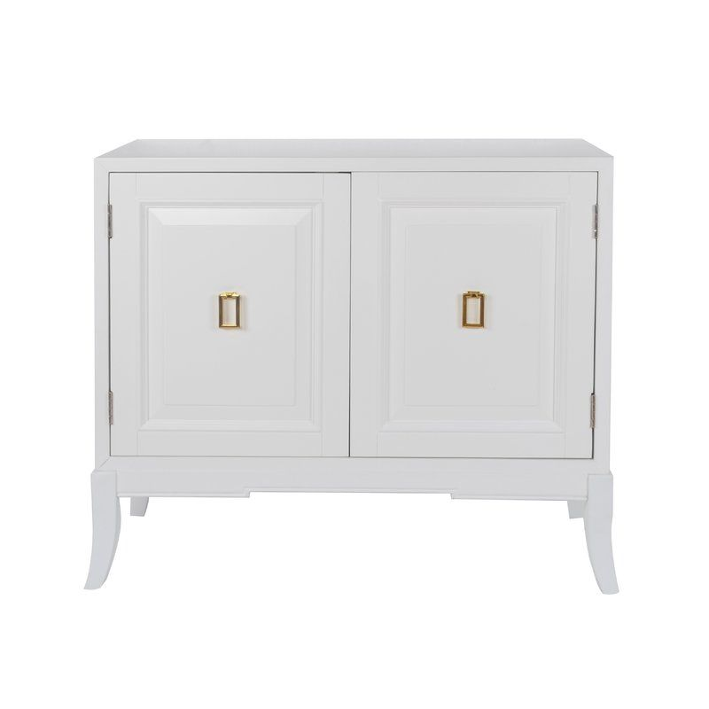 Mettler 2 Door Accent Cabinet Accent Chests And Cabinets Accent Doors Accent Cabinet