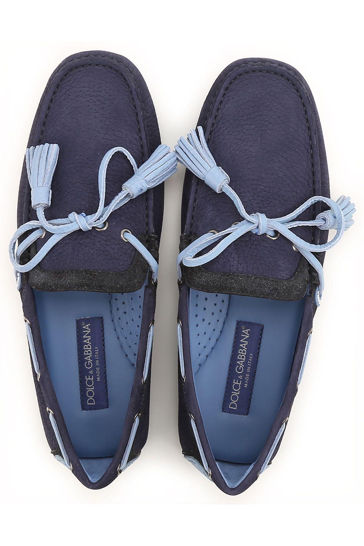 DOLCE   GABBANA Chaussures Homme   MEN S FOOTWEAR   Pinterest ... e5c44ee5f45a