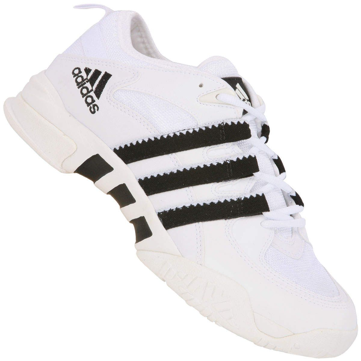 Tênis Adidas 4.3 - Masculino
