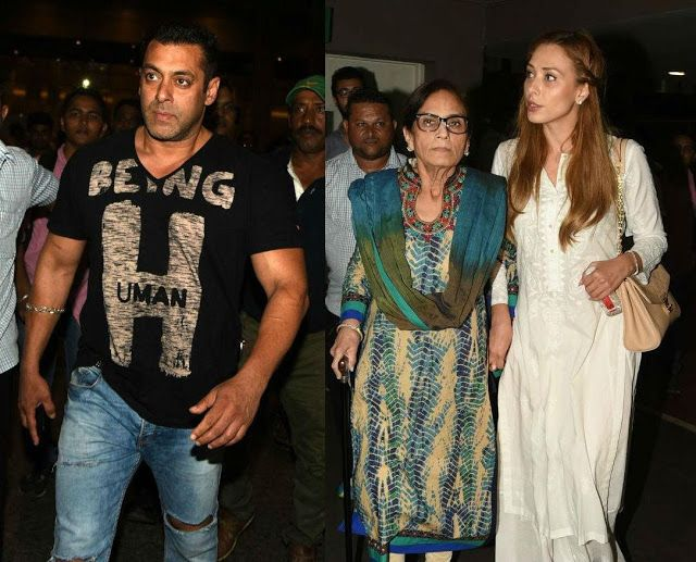 who is dating who in bollywood