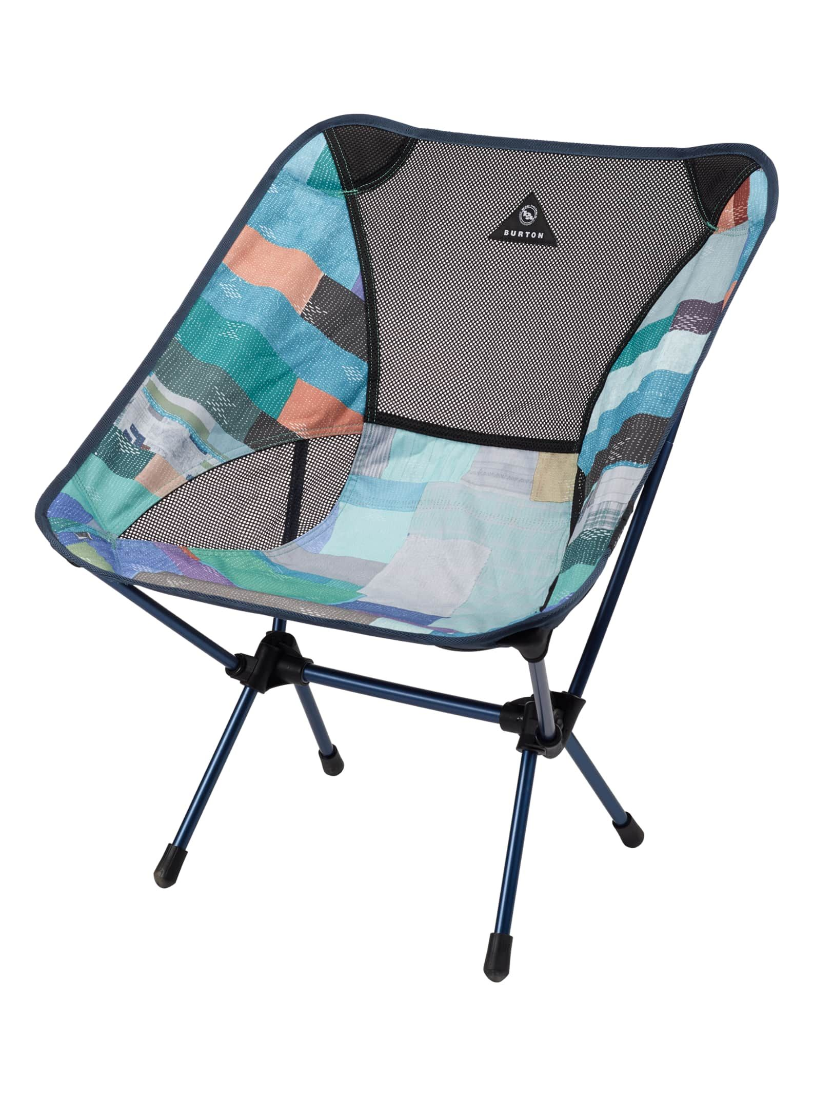 Big Agnes Helinox Chair Buy Thonet Chairs X Burton Camping One In 2018 Products