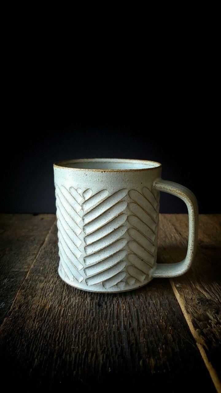 Mug tasse #christianroy #pottery  #christianroy #Mug #Pottery #tasse