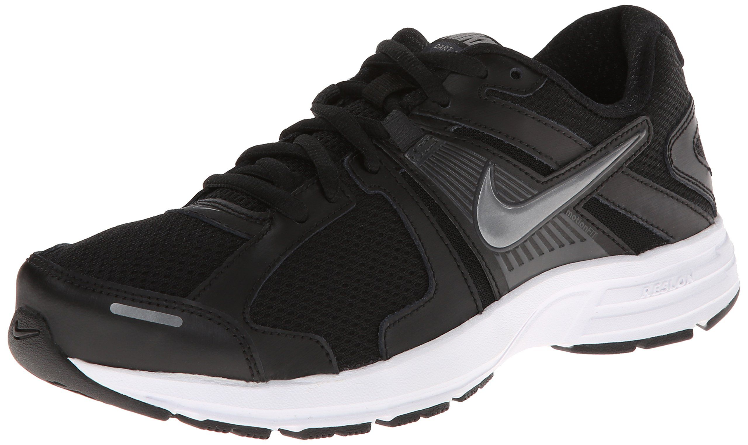 a34a49578011e Amazon.com  Nike Mens Dart 10 Running Shoes  Clothing