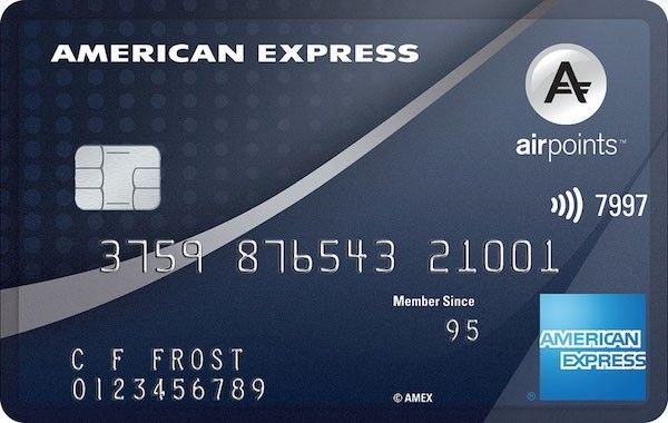 Credit Card Template American Express Credit Card Type Attending American Expre Balance Transfer Credit Cards American Express Credit Card Platinum Credit Card