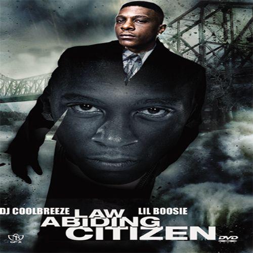 Lilboosiereleasedate Com Boosie Law Abiding Citizen Hip Hop