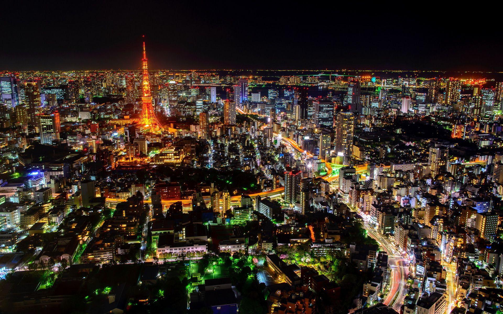 July 23 2016 Tokyo In Maaaaaybe