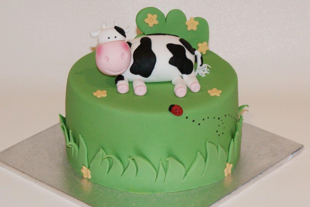 Image from http://prayface.net/wp-content/uploads/2014/01/cow-birthday-cakes-design.jpg.