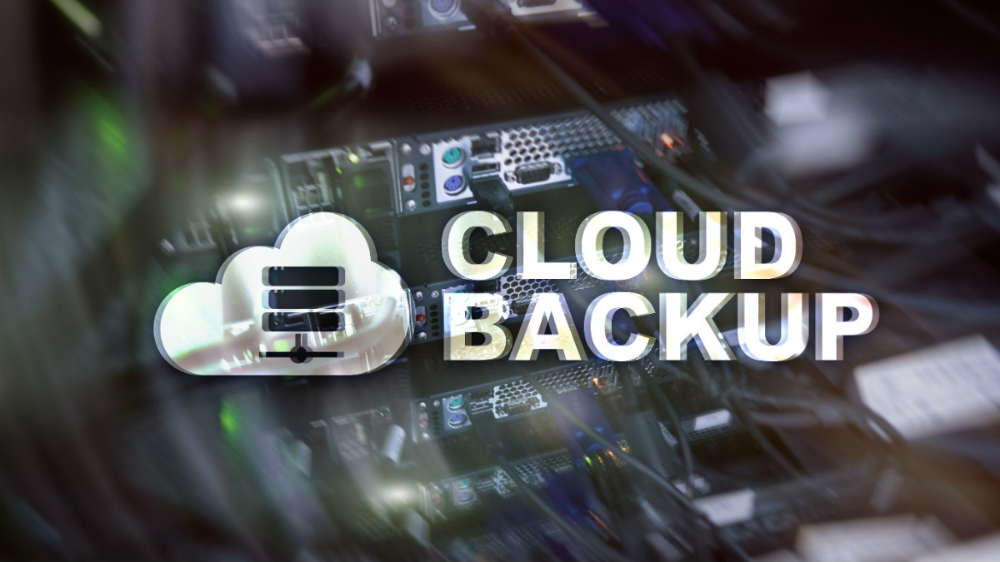 Must Have Tool To Keep Your Data Safe Komando Com Cloud Backup Must Have Tools Data