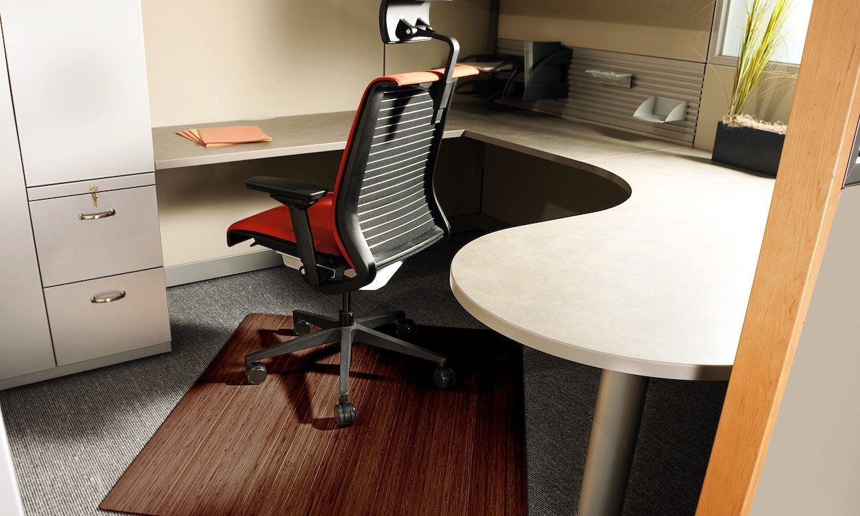 99 Office Table Mat Home Furniture Sets Check More At Http