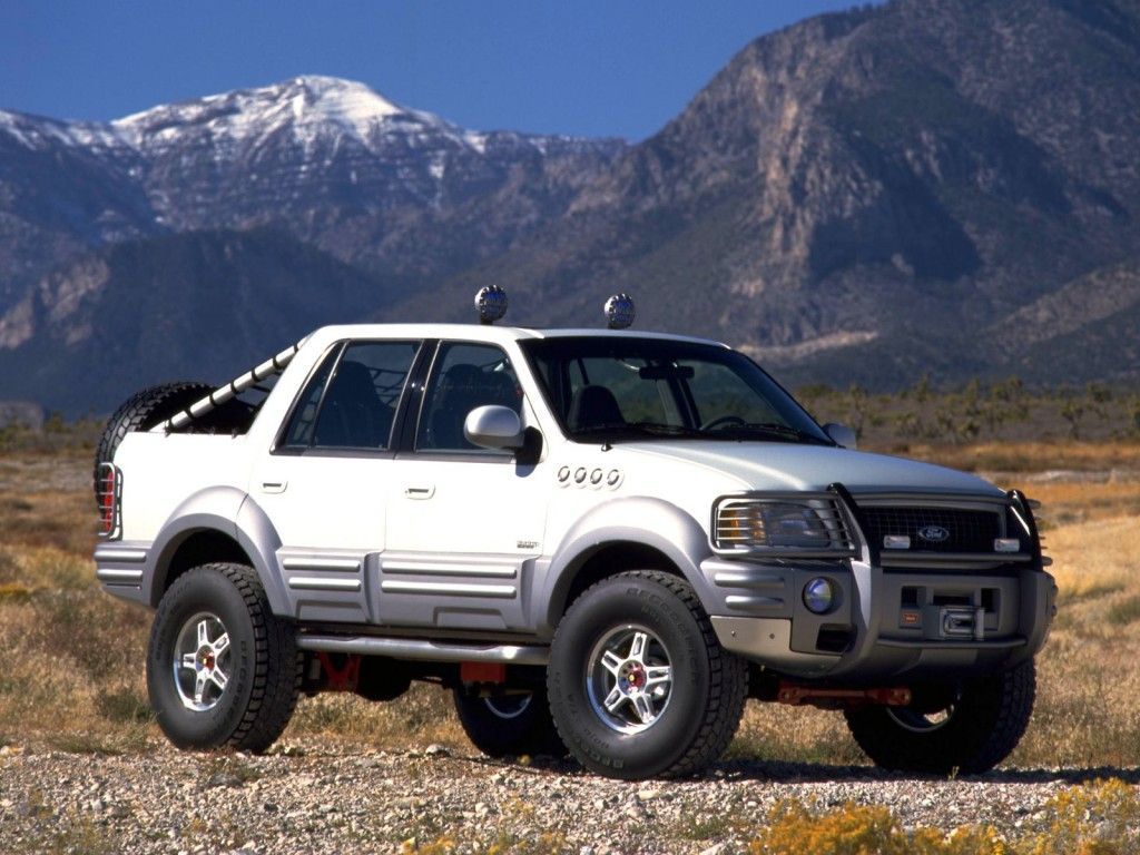 Lifted ford expedition expedition remodel ideas pinterest ford expedition lifted ford and ford