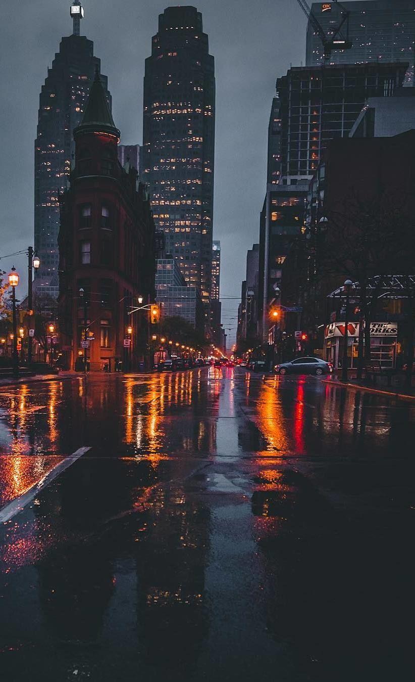 легендарному картинки на телефон ночь дождь представленном перечне найдете