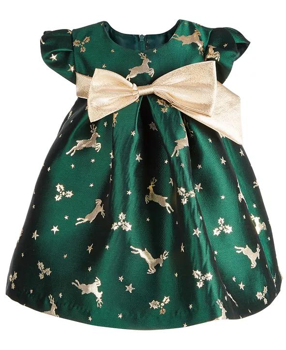 47+ Bonnie baby reindeer dress ideas in 2021