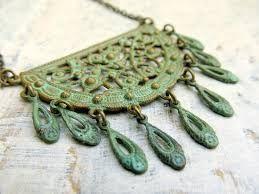 Bildergebnis für bohemian jewelry