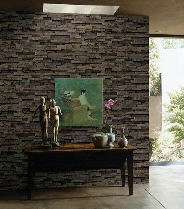 Pin By Mahmoud Abdel Rahman On Decor Wallpaper Suppliers 3d Brick Wallpaper