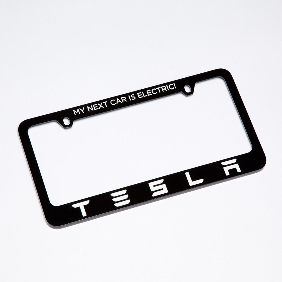 Tesla Accessories And Charging Adapters Page Not Found Tesla Accessories Tesla License Plate