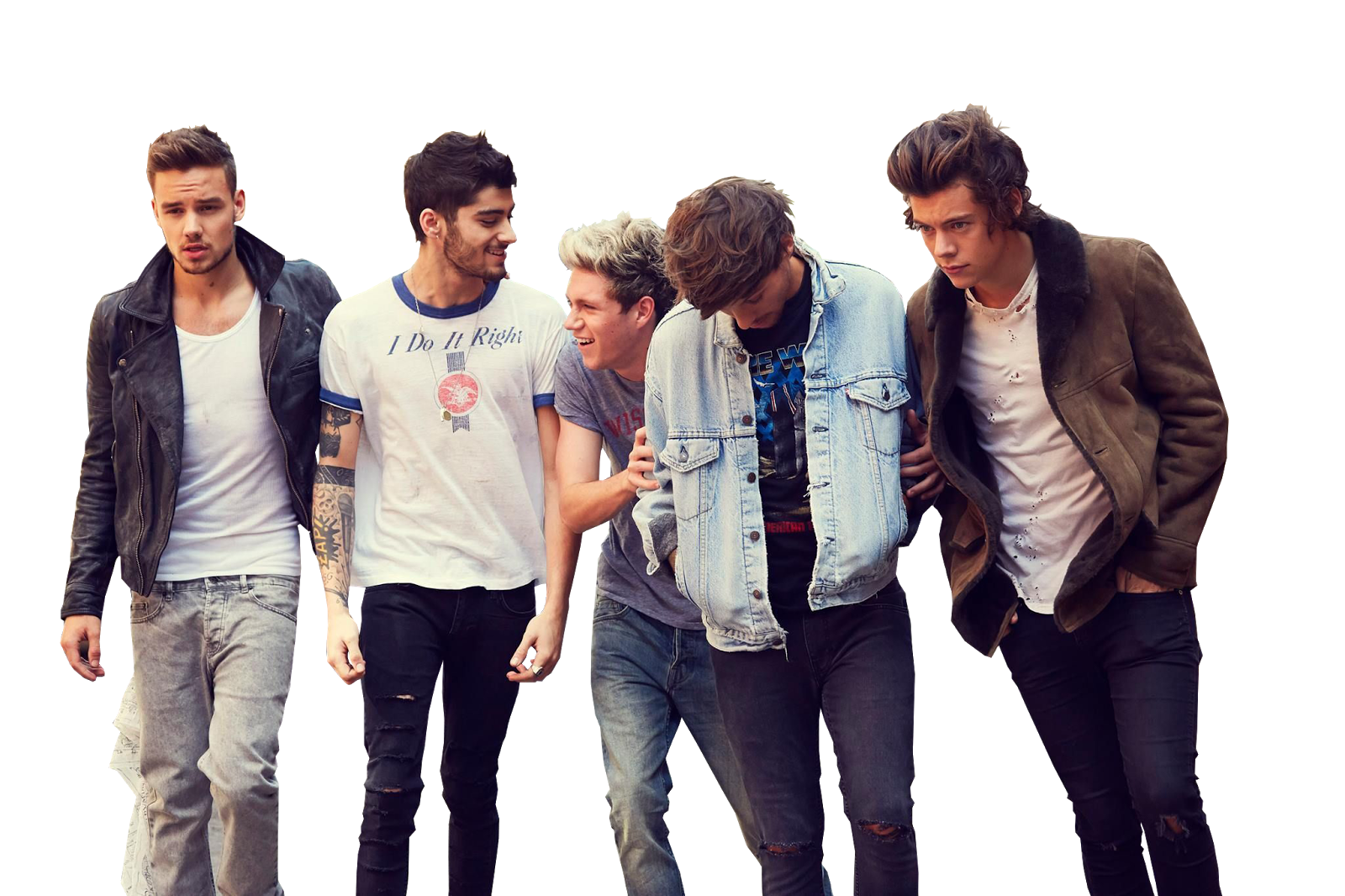 Png Book One Direction Photos One Direction Wallpaper One Direction