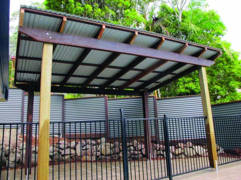 Metal Roofing Homes Tre Corrugated Metal Roof Pergola Pergola Canopy