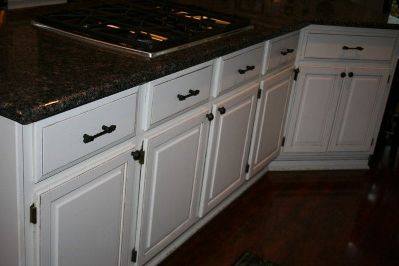 Pin by Restoration Finishes on Cabinet Finishes   Cabinet ...