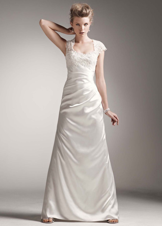 My Wedding Dress David S Bridal Rental Wedding Dresses Designer Wedding Dresses Wedding Gowns