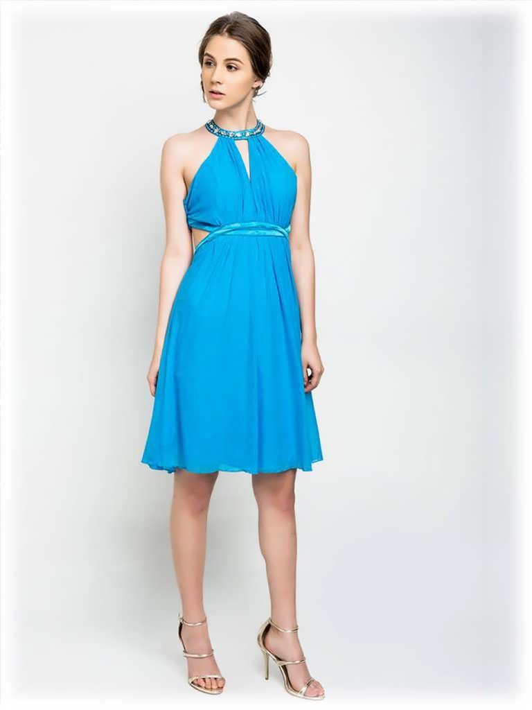 Evening dress zalora makassar my best dresses pinterest