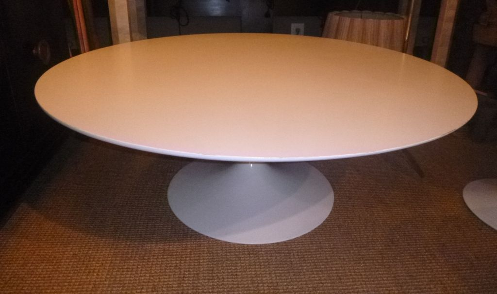 43++ Tulip coffee table round ideas in 2021