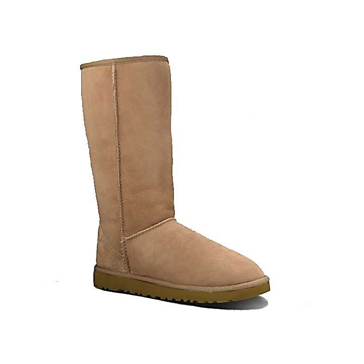 Cheap uggs,Ugg boots outlet Wholesale Only $39 for Christmas gift ...