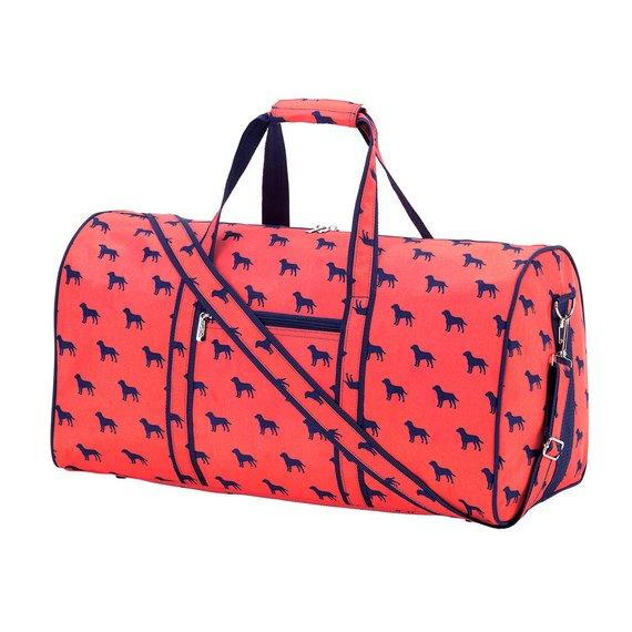 8ea83759070b Monogram Duffel Bag