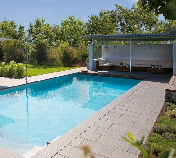 Quel-jardin-mediterraneen-pour-ma-piscinejpg 669 × 499 pixels