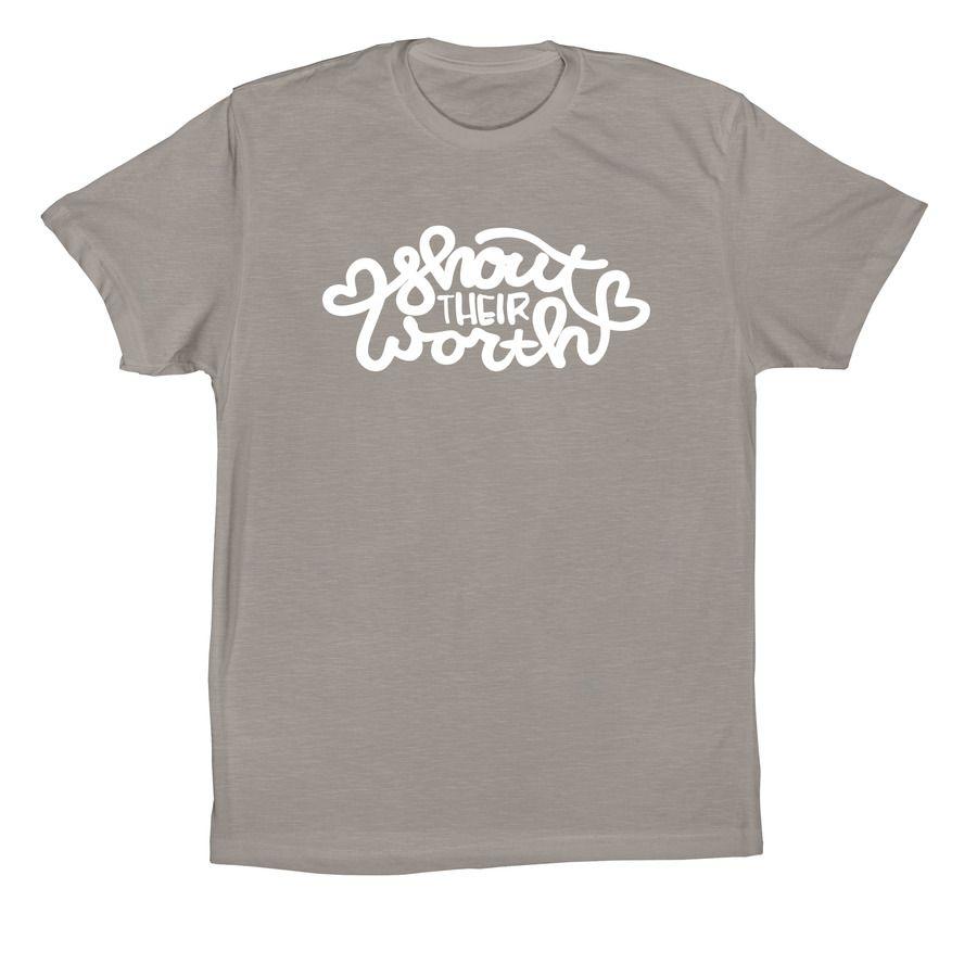 Shirt design easy - T Shirt Design Adoption Fundraising Idea Easy Adoption Fundraisers