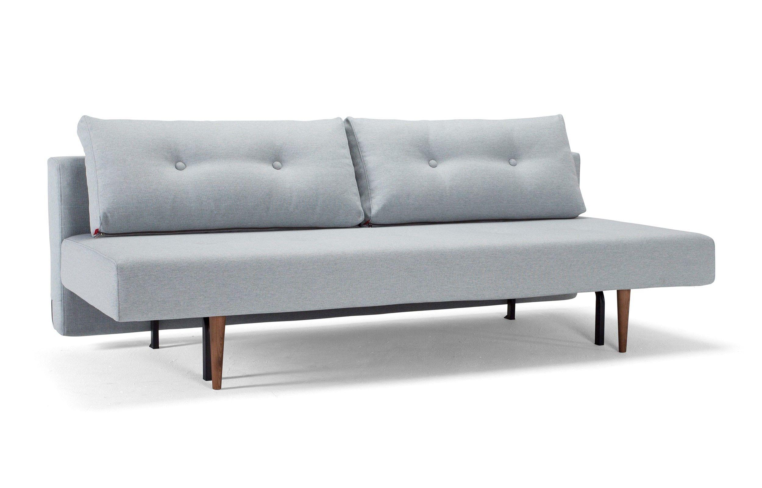 Recast Sofa Bed In 2019 Home Sofa Sofa Bed Elegant Sofa