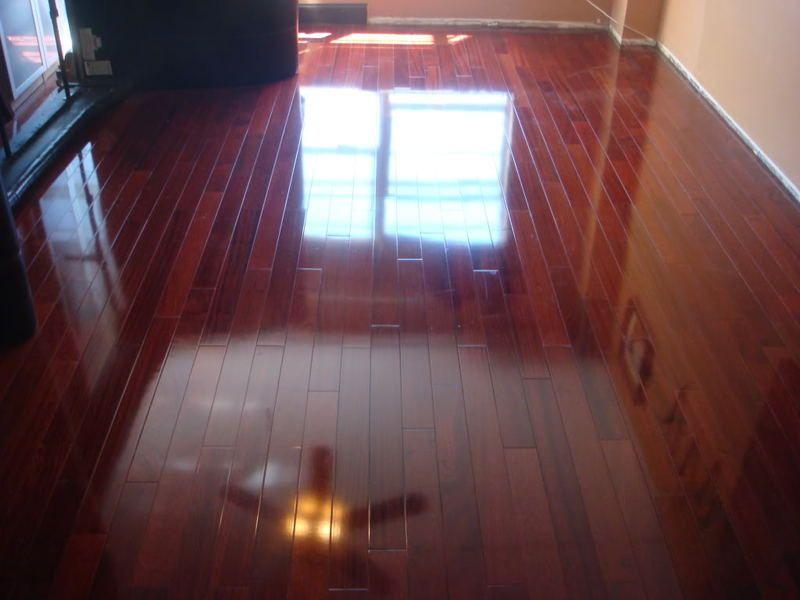 Best Wood Floor Refinishing 5 Photo Wood Floor Refinishing 5 400 x 300