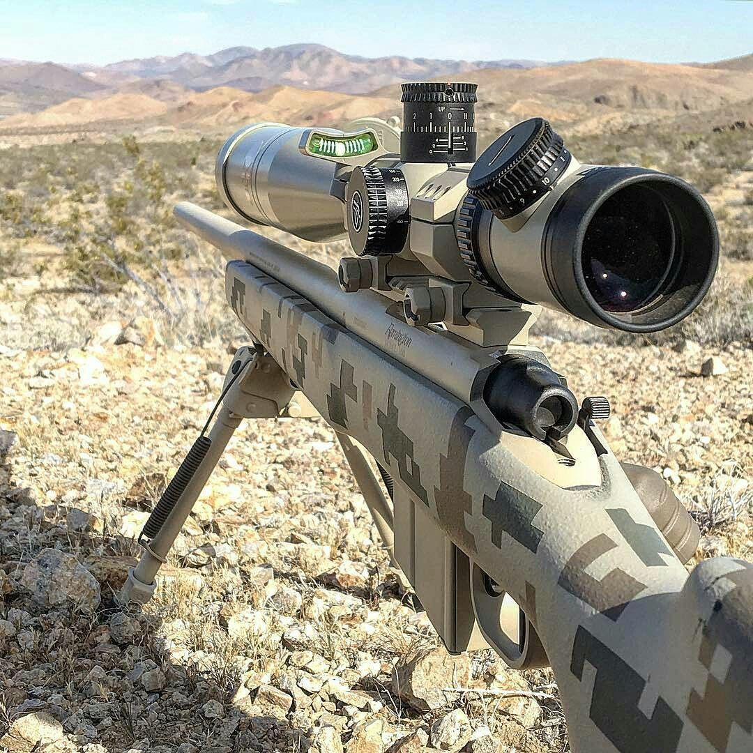 armys long serving sniper rifle - HD1080×1080